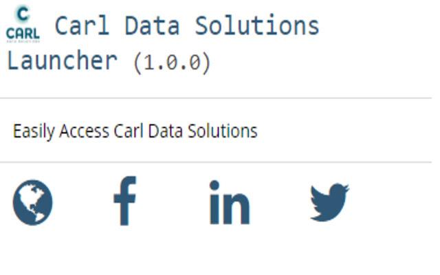 Carl-Links