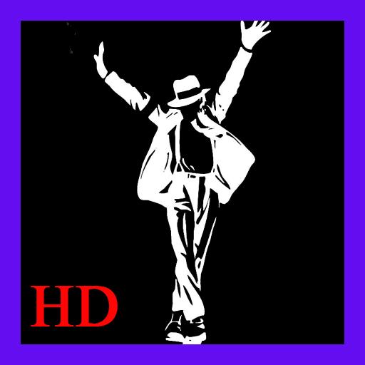 Michael Jackson King Of Pop Wallpapers HD