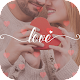 Download Love Quotes and Stories For PC Windows and Mac