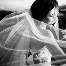 Wedding photographer Sergey Vasilchenko (Luckyman). Photo of 29.06.2015