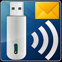 Bulk SMS USB Modems Data Cards icon