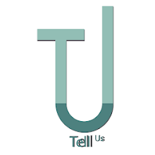 Tellus Download on Windows