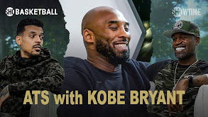 ATS With Kobe Bryant thumbnail