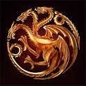 Game of Thrones: Conquest ™ - Strategy Game icon
