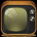 Thai TV ดูทีวี+วิทยุออนไลน์ icon