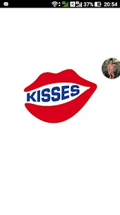Kisses Dating- screenshot thumbnail
