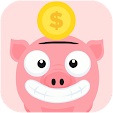Piggy Bank .. file APK for Gaming PC/PS3/PS4 Smart TV