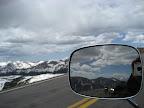 Moving Forward After Looking Backward