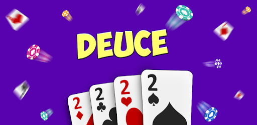 Deuce - Poker Card Games captures d'écran