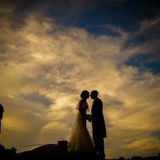 Wedding photographer Luis Lorenzo (luis-lorenzo). Photo of 29.05.2015