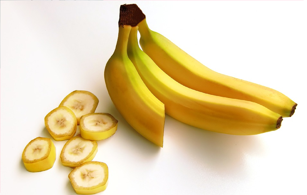 20 Ways To Use Banana Peels Instead Of Throwing Them Away