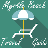 Myrtle Beach Travel Guide