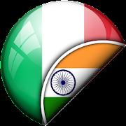 Italian-Malayalam Translator
