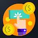 TURBO MACHINE - Earn virtual prizes icon