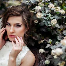 Wedding photographer Evgeniya Rolzing (Ewgesha). Photo of 22.08.2015