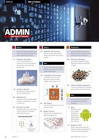 ADMIN (US)- screenshot thumbnail