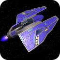 Rogue Jet Fighter