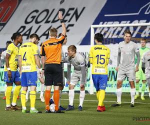 Le prono de la rédaction : Anderlecht vainqueur ? Quel résultat pour le derby wallon ? Faites vos pronos !