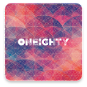 Oneighty Students icon