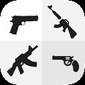 4 Pics 1 Skin - CS:GO app icon