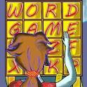 WordGame icon