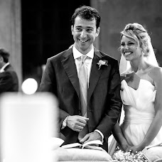 Wedding photographer Chiara Ridolfi (ridolfi). Photo of 16.05.2018