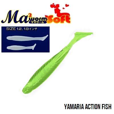 D:\Мир Охоты\Статьи\статьи с 30.07\новые брнеды, Япония\Maria MWS Action fish.jpg