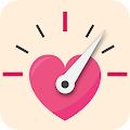 Love Test - Boyfriend , Free Online Dating Quiz APK