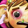 Doktor Simulator: Surgery Game