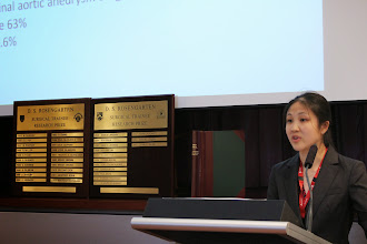 Photo: Jun Ban: Predictors of outcomes for carotid endarterectomy in Australia and New Zealand