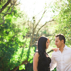 Wedding photographer Fernando Alvarez (fernal). Photo of 21.12.2016