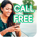 Call Free With Wifi Without Balance Guide icon