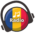 Radio Focus FM Buzau icon
