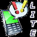 Voice-Answer Lite icon