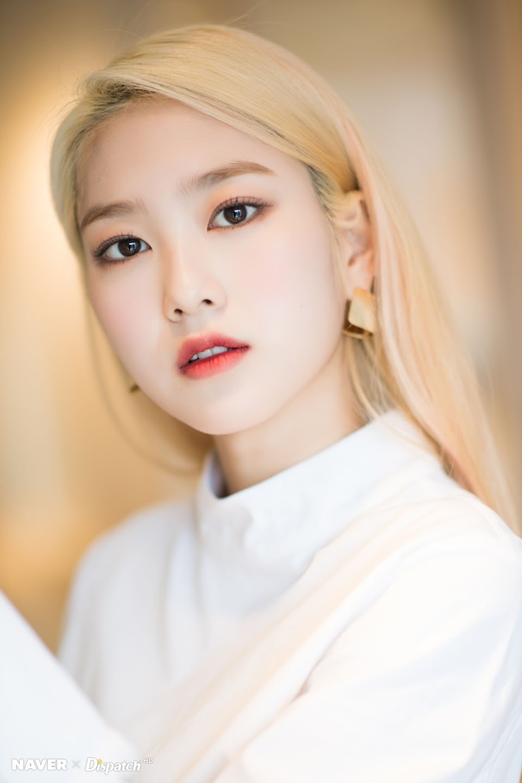 jiho photoshoot 5