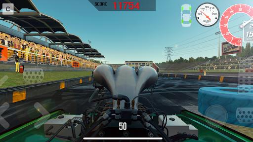 Burnout Masters 1.0014 screenshots 5
