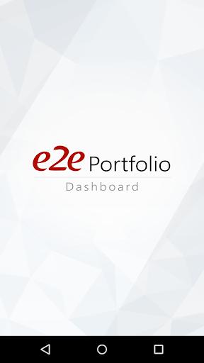 Project Online App