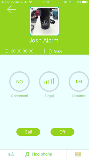 Findit Alarm Apk Download 2