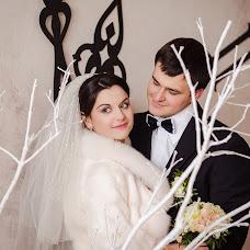Wedding photographer Aleksandr Dvernickiy (busi). Photo of 05.03.2014