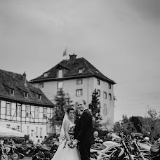 Wedding photographer Katja Hertel (stukenbrock). Photo of 03.02.2018