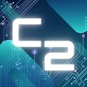 Crefito2 icon