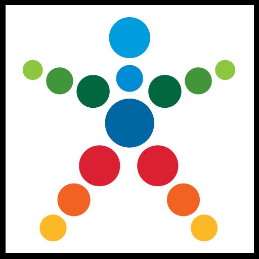 OPAPP - Apps on Google Play d4c854b5b41