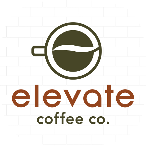 Elevate Coffee Co. 遊戲 App LOGO-硬是要APP