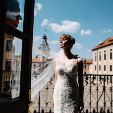 Wedding photographer Pavel Krichko (pkritchko). Photo of 17.08.2015