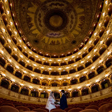 Wedding photographer Pierluigi Cavalieri brentani (PierWeddingPhoto). Photo of 13.04.2015