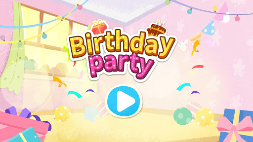Little panda's birthday party 8.43.00.10 screenshots 12