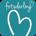 fotodarling Fotobuch