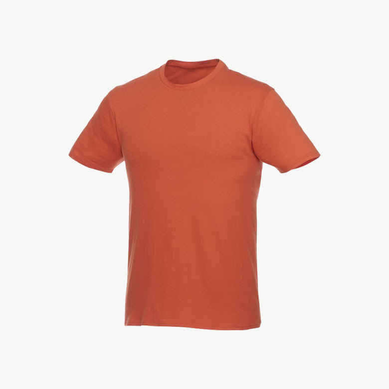 Savior kortärmad t-shirt, unisex
