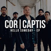 Hello Someday - EP