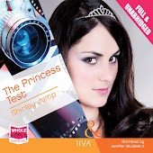 Princess Test, The